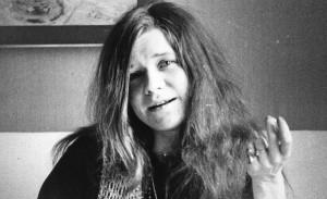 Janis Joplin | Evening Standard/Getty Images