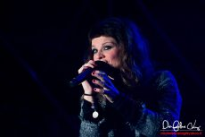 Alessandra Amoroso - live Scafati  © Luigi De Felice