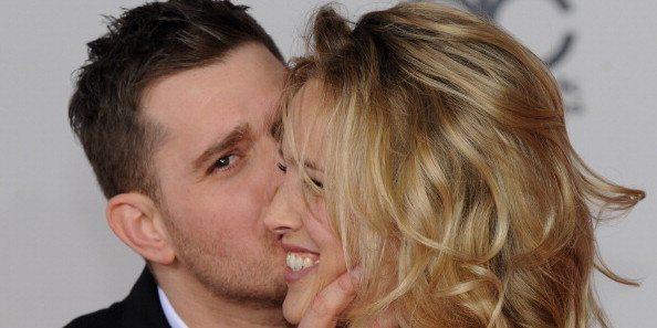 Michael Bublé presto padre: la moglie rivela la gravidanza su Facebook