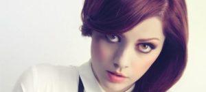 Annalisa Scarrone - Non So Ballare - Artwork