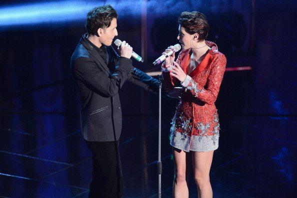 Sanremo 2013, come cambiano le quote Snai dopo la prima serata…