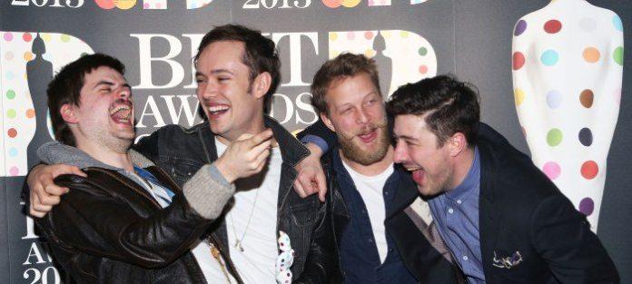Brit Awards 2013, la lista di tutti i vincitori. Foto