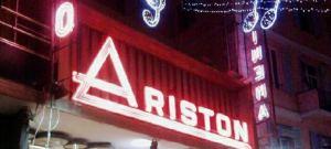 Teatro Ariston - MelodicaMente