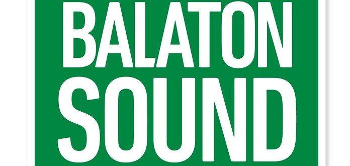 Prodigy, Calvin Harris, Crystal Castles: la line up del Balaton Sound
