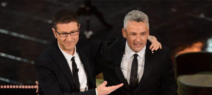 Sanremo 2013: Roberto Baggio dedica lettera ai giovani. Il video