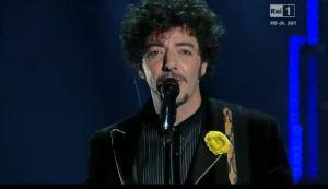 Max Gazzè - Screenshot