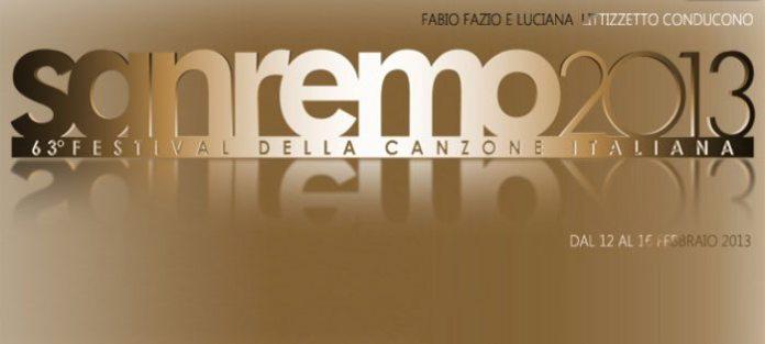 Sanremo 2013, tutte le classifiche e le votazioni del Festival