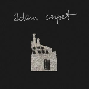 Adam Carpet - Adam Carpet - Artwork