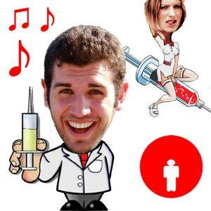 Doctor Clapis