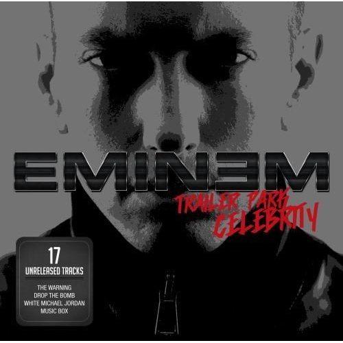 """Eminem: """"Trailer Park Celebrity"""". La recensione"""