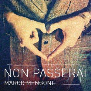 Marco Mengoni in Top10 con due singoli, Modà guidano la Fimi