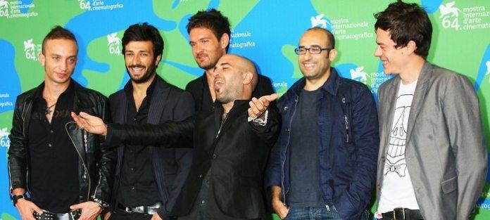 Negramaro Mtv Special celebra i dieci anni di carriera della band