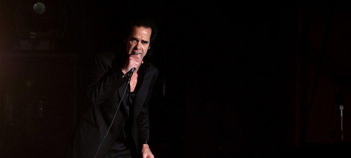 Nick Cave & The Bad Seeds, dopo Lucca tre nuovi concerti in Italia