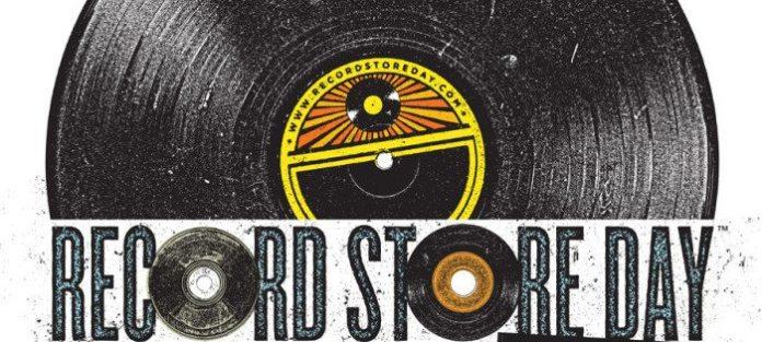 Record Store Day Black Friday, tutto quello che c'è da sapere