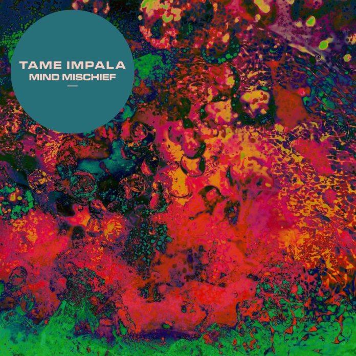 """Tame Impala: il remix di """"Mind Mischief"""" e una nuova data italiana"""