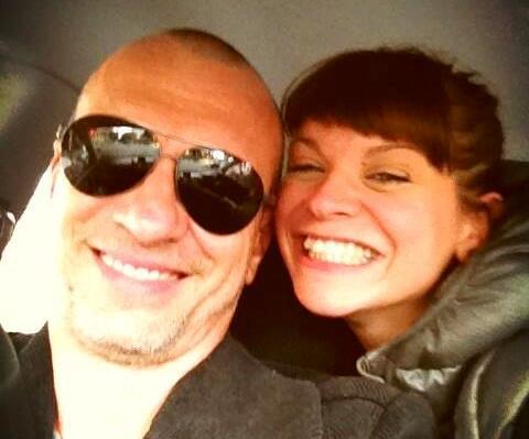 Alessandra Amoroso ospite ad Amici: nuovo album a Settembre 2013