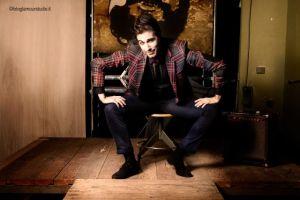 Antonio Maggio | © Foto Glamour Studio