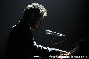 Giuseppe Barbera | © Mimmo Lamacchia