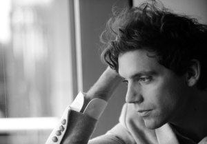 Mika prossimo giudice di X Factor 7 | © Stuart Wilson / Getty Images