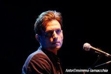 tour 2013 - Cincotti Live at Teatro Geox