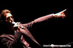 Peter Cincotti in concerto