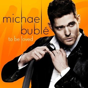 "Michael Bublé con ""To Be Loved"" al primo posto di iTunes"