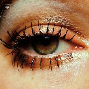 Beady Eye - Second Bite Of the Apple - Artwork