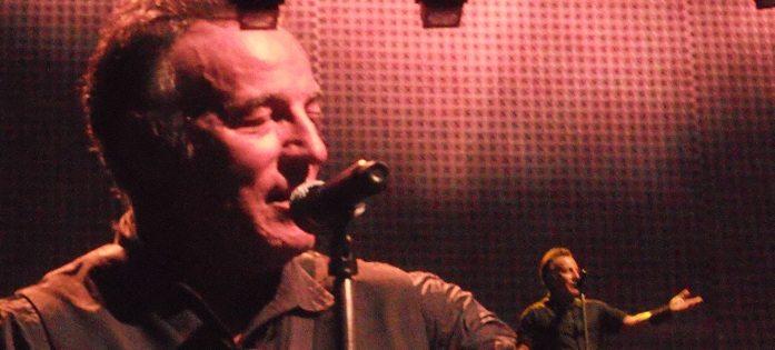Claudio Trotta scrive una lettera aperta nel dopo Springsteen