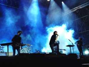 Phoenix @ Primavera Sound Festival 2013 © MelodicaMente