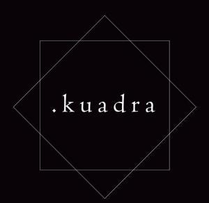 """Kuadra - """"Il bene viene per nuocere"""" - Artwork"""