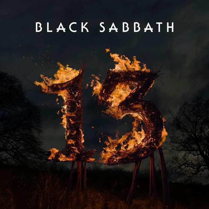 """Black Sabbath: """"13"""". La recensione"""