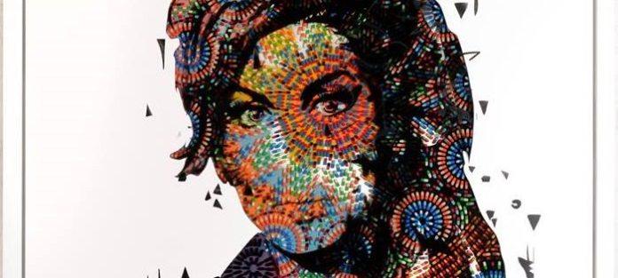 Amy Winehouse, due anni dopo quel tragico 23 Luglio 2011