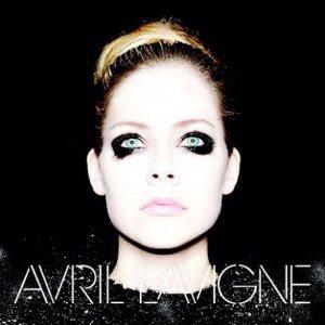 Avrile Lavigne torna con un nuovo omonimo album