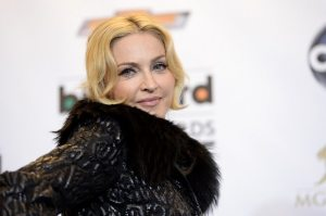 Madonna | © Jason Merritt/Getty Images