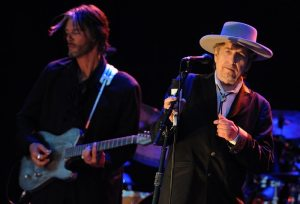 Bob Dylan | © FRED TANNEAU/AFP/GettyImages