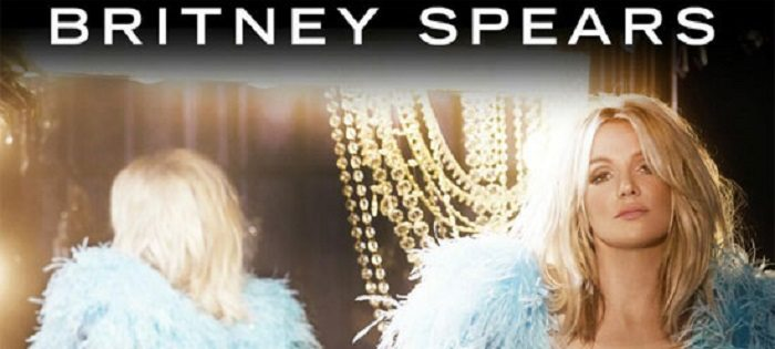 "Arriva in anticipo ""Work Bitch"", Britney Spears stupisce ancora"
