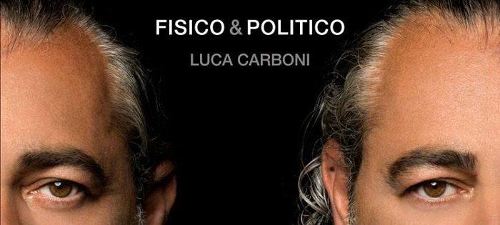 Luca Carboni, best of tra duetti e inediti per festeggiare 30 anni
