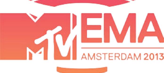 MTV EMA 2013 svelate le nominations. I meccanismi di voto