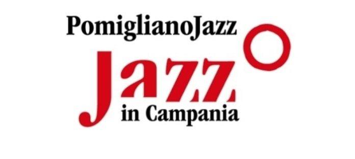 Pomigliano Jazz Festival 2013, viaggio tra arte e musica