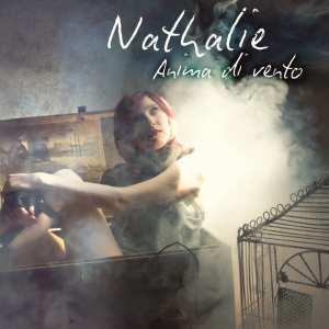 Nathalie - Anima di Vento - Artwork