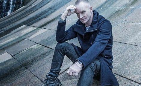 """""""And Yet"""", primo singolo dal nuovo album di Sting"""