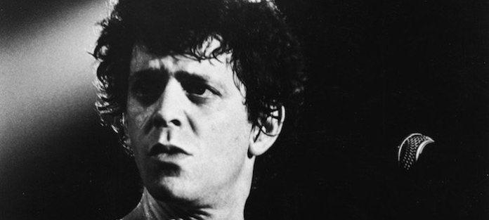 Lou Reed, le vendite e le classifiche dopo la sua scomparsa