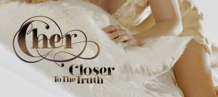 """Un mondo al femminile nel nuovo album di Cher """"Closer To The Truth"""""""