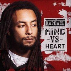 Raphael a The Passenger, il reggae italiano abita a Genova