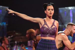 Katy Perry | © Christopher Polk/Getty Images for Clear Channel