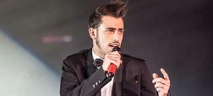 X Factor 7, Freeboys salvi Morgan perde nel Primo Live Show