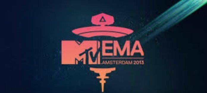 I vincitori degli MTV EMA 2013, trionfano Katy Perry e Justin Bieber