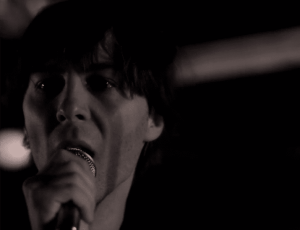 "Thomas Mars - Phoenix - ""Chloroform"" video shot"