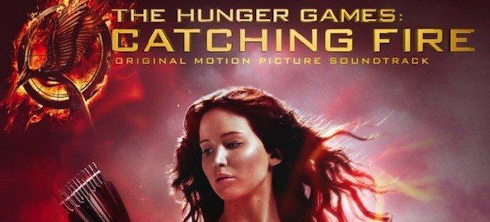 """The National, il brano """"Lean"""" nella soundtrack di The Hunger Games"""
