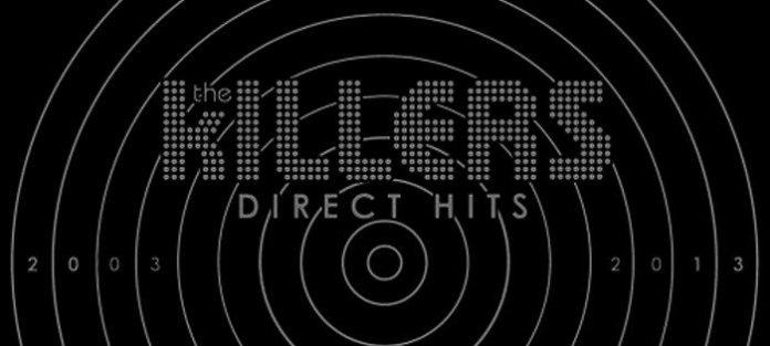 """The Killers: """"Direct Hits"""". La recensione"""